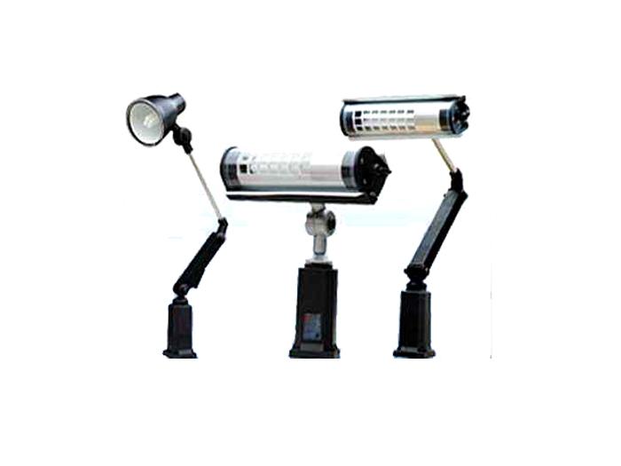 JY26系列防水荧光工作灯