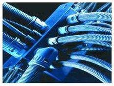 塑料软管及接头